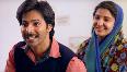 Anushka Sharma Kohli   Varun Dhawan starrer Sui Dhaaga Movie Stills  32