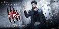 Pawan Kalyan Panjaa New Movie Poster