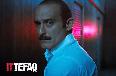 Akshaye Khanna Ittefaq Movie Stills  14