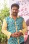 Rajavin Paarvai Raniyin Pakkam Tamil Movie Audio Launch  18