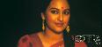 Sonakshi Sinha Lootera Movie Pic