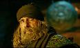 thugs-of-hindostan-hindi-movie-photos - photo79