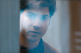 Varun Dhawan starrer October Movie Photos  12