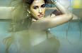 radhe-hindi-movie-photos - photo10