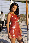 Shraddha Das Mogudu Movie Still