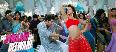 Ranbir Kapoor Deepika Padukone Yeh Jawaani Hai Deewani Movie Pic