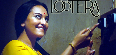Sonakshi Sinha Lootera Film Photo