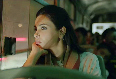 Diana Penty Lucknow Central Movie Stills  18