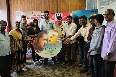 Kattapava Kaanom Movie Audio Launch  8