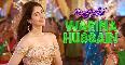 Warina Hussain Loveratri Movie Stills  14