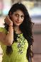 Kattu Paya Sir Intha Kaali Movie Stills  5