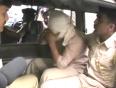 Doctor rape case  navi mumbai