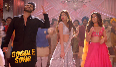 Ileana DCruz Mubarakan Movie Goggle Song Pics  16