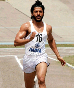 Farhan Aktar Bhag Milkha Bhag Movie Photo