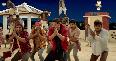 Akshay Kumar Toilet   Ek Prem Katha Song Pic  4