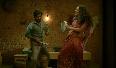 Bidita Bag Babumoshai Bandookbaaz Movie Stills  2
