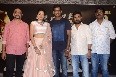 Detective Movie Press meet  15