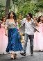 Shailaja Reddy Alludu Movie Stills  3