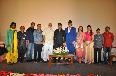 Om Namo Venkatesaya Movie Press Meet  2