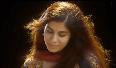 Emraan Hashmi and Shreya Dhanwanthary Hindi Movie Pho  9