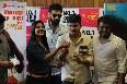 Kattapava Kaanom Movie Audio Launch  3