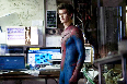 Andrew Garfiled The Amazing Spider Man Movie Pics
