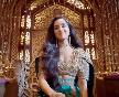 Shraddha Kapoor   Rajkummar Rao Stree Movie Milegi Milegi Song Pics  8