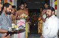 Nandamuri Balakrishna  Puri Jagannadhs New Movie Opening   13