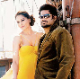 Bipasha Basu and R Madhavan Jodi Breakers Photos