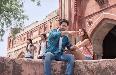 Varun Mitra Jalebi Movie Stills  9
