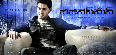 Mahesh Babu Business Man Pics