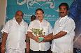 Kannayya Movie Audio Launch Stills   4