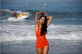 Sarah Jane Dias Kyaa Super Kool Hain Hum Hot Photo