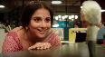 Vidya Balan Tumhari Sulu Movie Stills  7