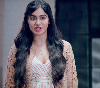 Adah Sharma starrer Bypass Road Hindi Movie Photos  50