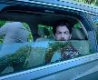 Neil Nitin Mukesh starrer Bypass Road Hindi Movie Photos  17