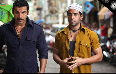 John Abraham Shootout At Wadala Movie Pic