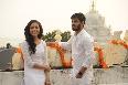 Keshava Telugu Movie  13
