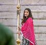 Janhvi Kapoor Dhadak Movie Pics  25