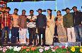Jai Lava Kusa Movie Trailer Launch  12