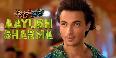Aayush Sharma Loveratri Movie Stills  18