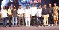 Dhruva pre release event stills  3