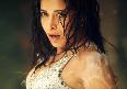 Nushrat Bharucha Sunny Singh  Kartik Aryan Sonu Ke Titu Ki Sweety Movie Song Pics 25