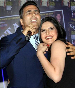 Akshay Kumar Zarine Khan Hosufull 2 Movie Promotion Photo