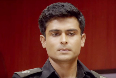 Shoaib Ibrahim starring Battalion 609 Hindi Movie Photos  21