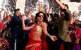 Baar Baar Dekho Movie Song   Kala Chashma featuring Katrina Kaif  6