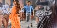 Shailaja Reddy Alludu Movie Stills  2