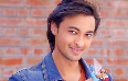 Aayush Sharma Loveratri Movie Stills  21