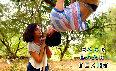 Katrina Kaif and Sidharth Malhotra Movie Baar Baar Dekho Stills  12