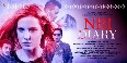 NRI Diary Starring Aman Verma Selected in 12 National and International Film Festival  4
